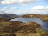 The Hill Loch