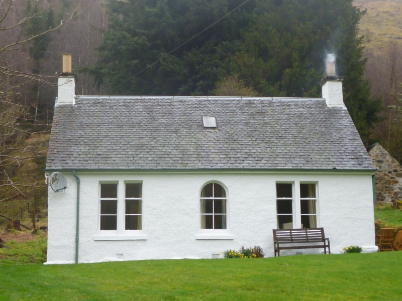 garden_cottage_perthshire_external_5
