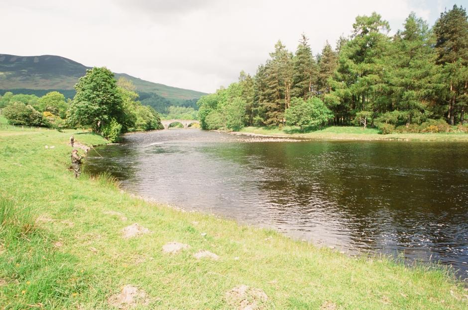 RiverBridgeOld Pic