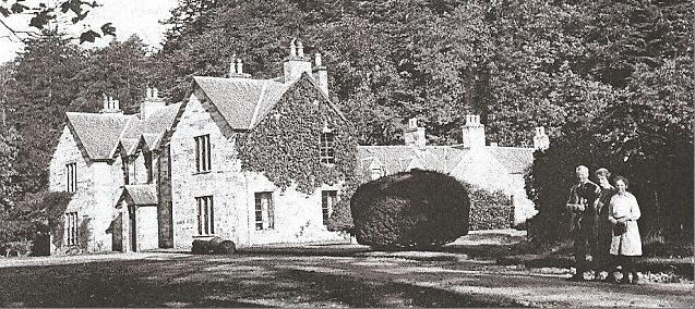 Taken in 1920s