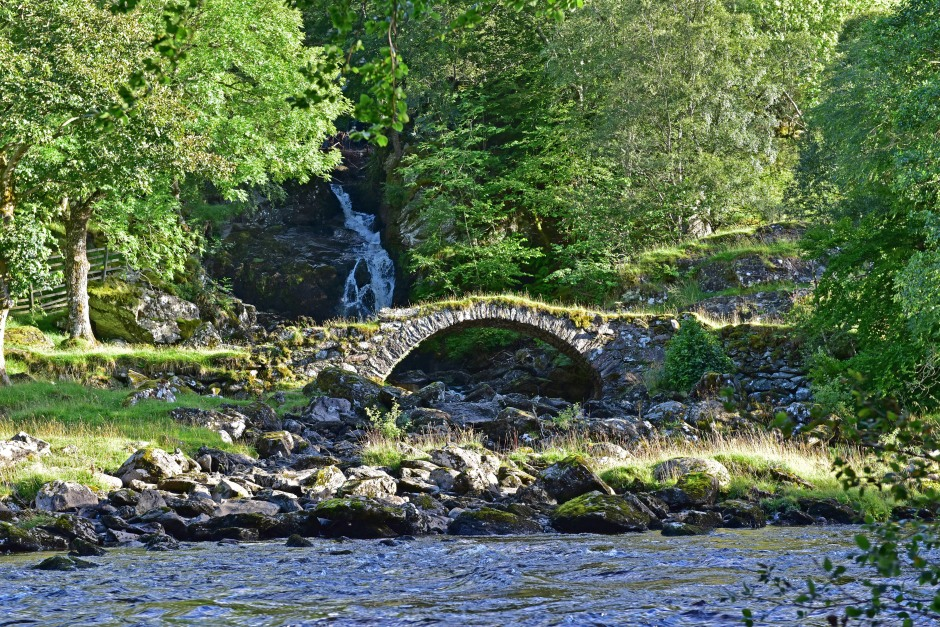 roman-bridge