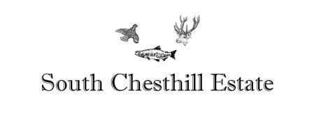 south-chesthill-estate-logo-for-website