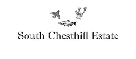 south-chesthill-estate-logo-for-website